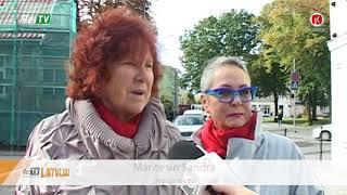 Re:TV Latvijai (04.10.2017.)