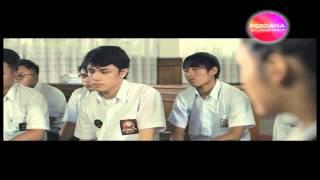 Hijabers In Love - Tayang Perdana Di MNCTV