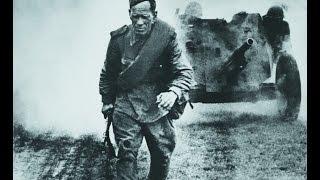 """""""Солдатские рассказы. Воспоминания о войне,""""  1-я часть, автор   Константин Симонов, 1975 год"""