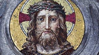 Тайна жизни Иисуса Христа Территория заблуждений