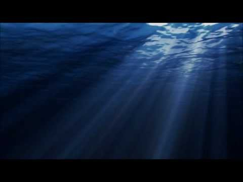 Deep Blue Sea - Susan Softens & Aftermath (Soundtrack)