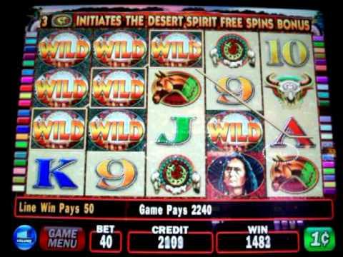 Gambling around the world