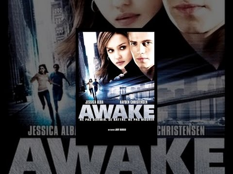 Awake (VF)