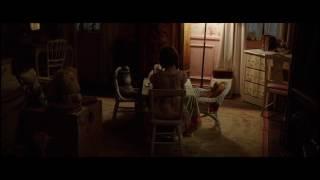 Проклятие Аннабель 2 – Русский Трейлер 2017 Annabelle Creation