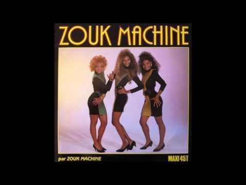 Zouk Antilhas Mix VOL 2 -  Dj Spider