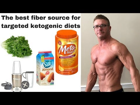 the-best-fiber-source-for-targeted-ketogenic-diets