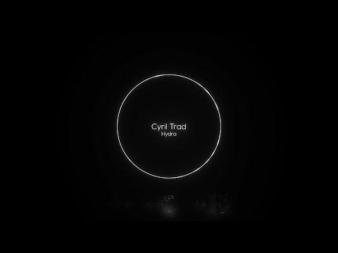 Cyril Trad - Hydra (Original Mix) [STRND Records]