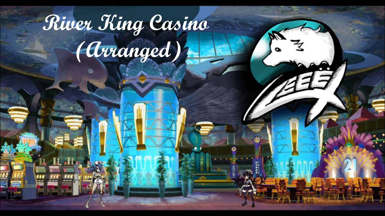 casino ost download