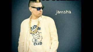 Yo Soltero Exclusive Prod  By DJ Ivanzito Mix Ft Jamsha