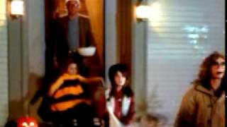 Video Bernie Sanders Cameo in Sweet Heart's Dance (1988) download MP3, 3GP, MP4, WEBM, AVI, FLV September 2017