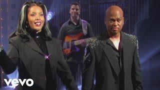 La Bouche SOS ZDF Hitparade 20 03 1999