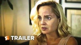 The Murder of Nicole Brown Simpson Trailer #1 (2020)   Movieclips Indie