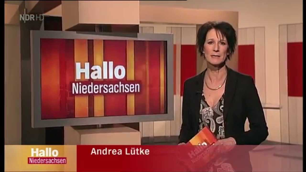 Ndr Hallo Niedersachsen