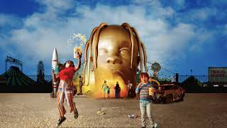 Travis Scott - STOP TRYING TO BE GOD (Acapella + Download)