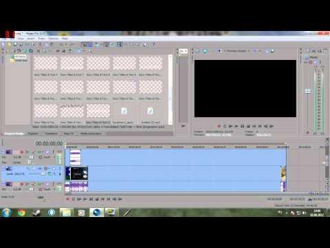Как снять и выложить на YouTube игровое видео
