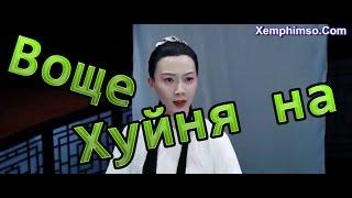 Прикол в приколе очень ржачное видео -Японский спектакль Воще ху*ня, шинима ху*ня!