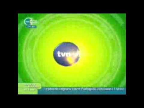 T\/N Meteo - Ident z 2004 roku
