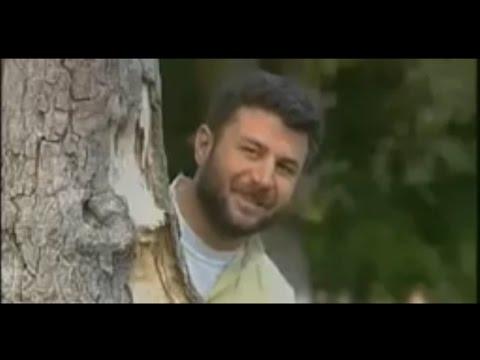 Azer Bülbül - Yaralandın mı Ey Can ( orijinal Klip )