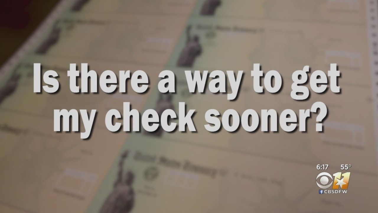 Why can't I track my IRS stimulus check? 11 reasons the online tool ...