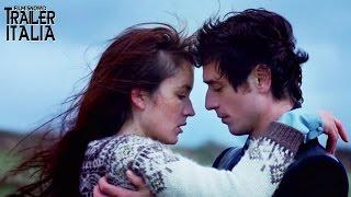 MARGUERITE E JULIEN - La leggenda degli amanti impossibili | Trailer Italiano Ufficiale [HD]