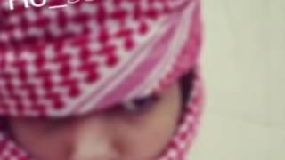 [عراقي]عذبنا الابعاد بطئ💔