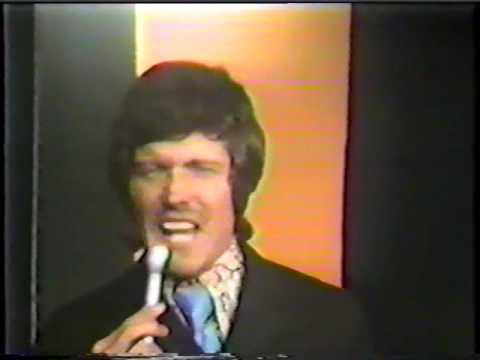"Billy Joe Royal ""Cherry Hill Park - 1969"