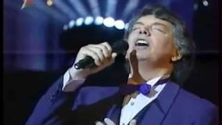 Сергей Захаров - Черное море мое