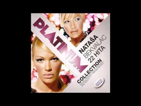 Natasa Bekvalac - Navika - (Audio 2011) HD