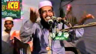 [2 of 2] Nobir Ummot O Koborer Azaab [A Bengali Islamic Talk By: Maulana Tofajjol Hussain Bhoirobi]