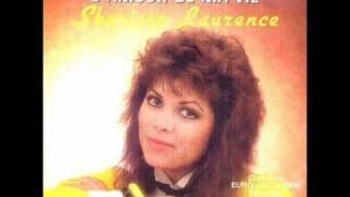 Sherisse Laurence - L'Amour De Ma Vie (Luxembourg 1986)
