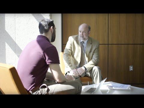 John Hirdes - Public Health and Health Systems, University of Waterloo