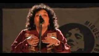 Mariposas de Madera - Norma Peralta - Kubero Diaz - Lao