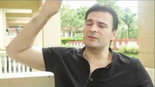 7 Khoon Maaf Blog: Aleksandr Dyachenko As Nicolai Vronsky - Bollywoodhungama.com