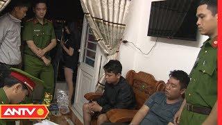 An ninh ngày mới hôm nay | Tin tức 24h Việt Nam | Tin nóng mới nhất ngày 25/11/2019 | ANTV