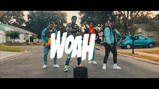 krypto9095-ft-d3mstreet-woah-song-to-woah-dance
