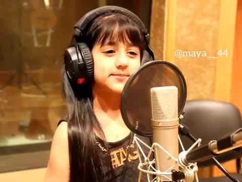 Aweli ya weli - Arabic song ( 2016 )