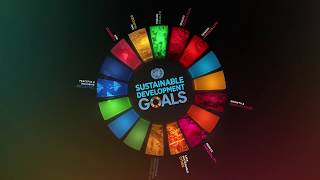 Building the Future. Children and the Sustainable Development Goals in Rich Countries