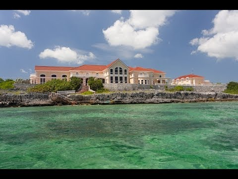 Royal Vista Estate | Queen's Highway | Cayman Islands Sotheb