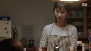 CM-日本生命‐中村ゆり 中村ゆり 動画 12