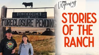 foreclosure-pending-stories-of-the-ranch