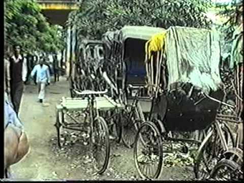 Indien - Kalkutta.mpg