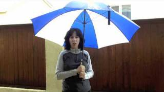 Rain Gear Intro on Article/Videos on Rain Gear for Motorcycle Riding