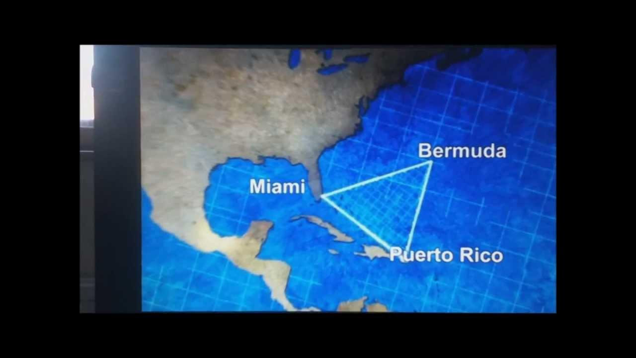 Zoznamka Bermudy víziu Sound Bar pripojiť inštrukcie