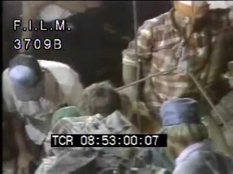Dan Holzman - Has it really been 32 years?  Yep.