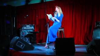 Екатерина Никулина, Red Hot Chilli Bar, Тюмень