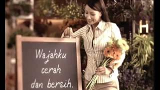Olay Siti thumbnail