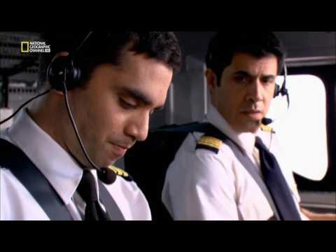 Air Crash Investigation: Falling Fast (S07E06) 1080p HD