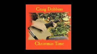 Craig Dobbins - I'll Be Home For Christmas