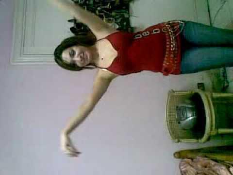Dobai dance mokabla