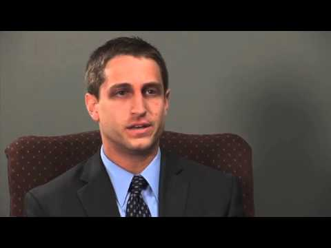 Chicago IL Personal Injury Attorney Deerfield Workers Compensation Lawyer Illinois